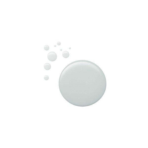 Elemis Balancing Lavender Toner texture