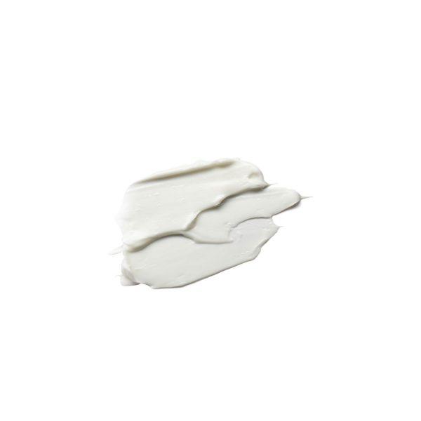 Elemis Pro Collagen Marine Cream texture