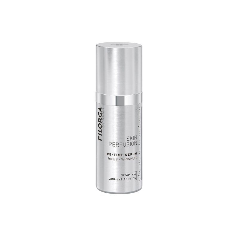 Filorga RE-Time Serum