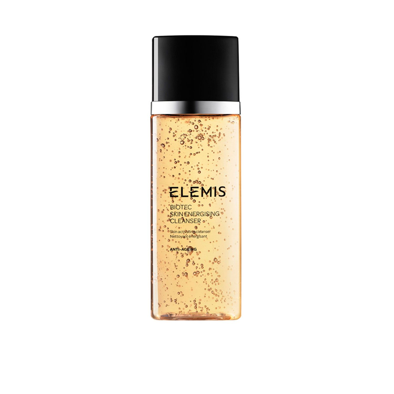 Elemis Biotec Skin Energising Cleanser Straight