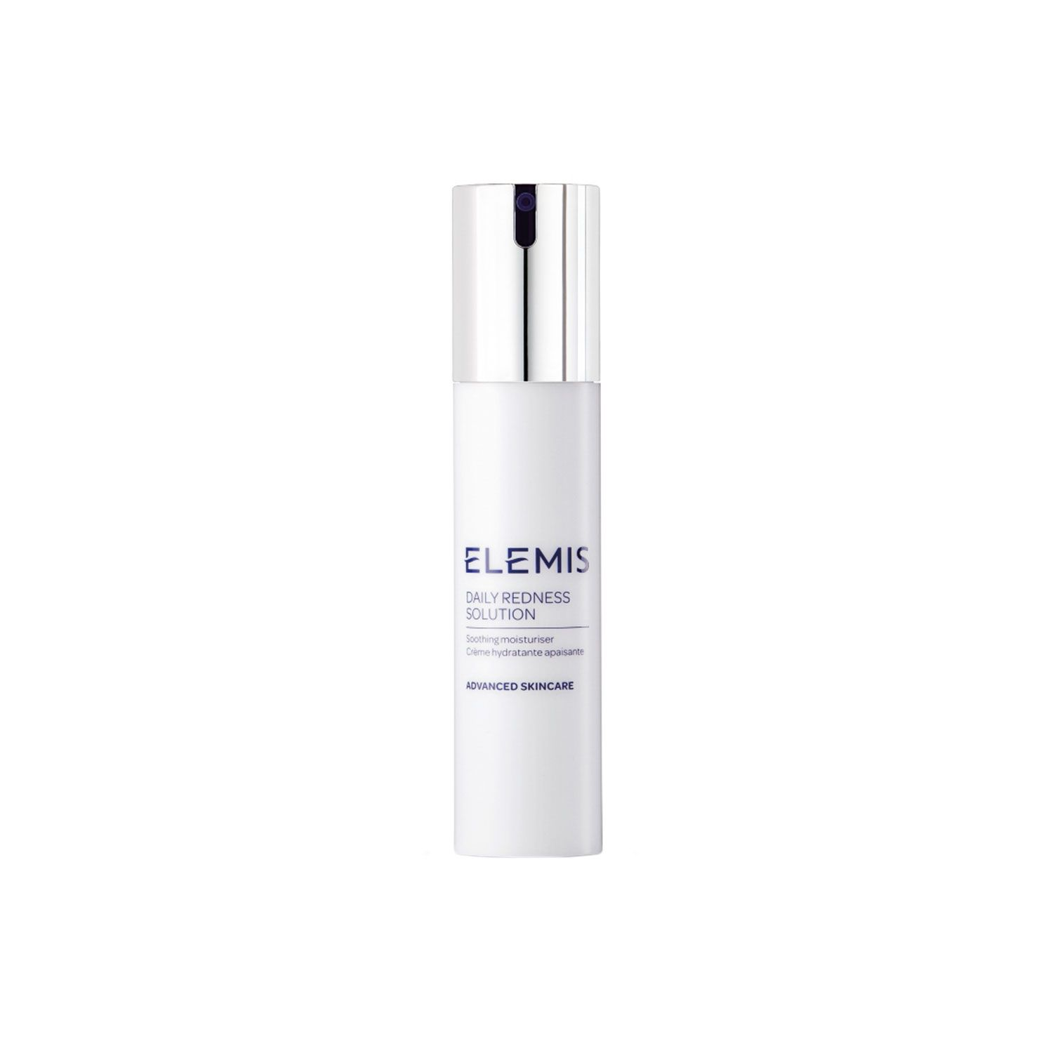 Elemis Daily Redness Solution