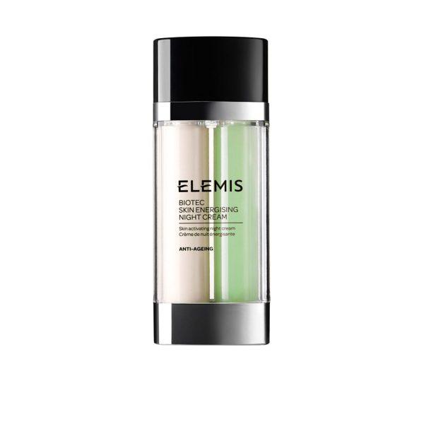 Elemis Biotec Skin Energising Night