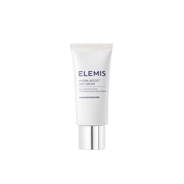 Elemis Hydra-Boost Day Cream