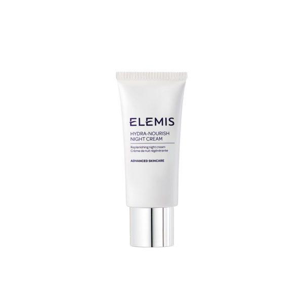 Elemis Hydra Nourish Night Cream
