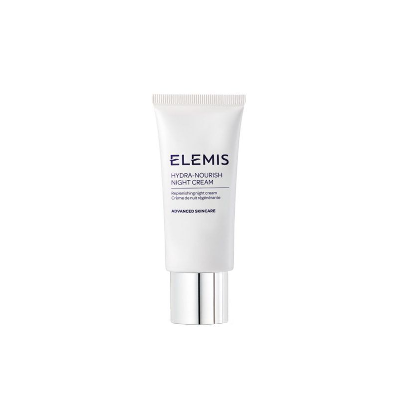 Elemis Hydra Nourish Night Cream