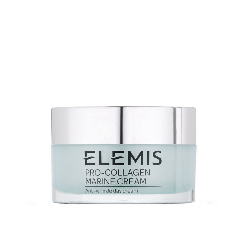 Elemis Pro Collagen Marine Cream day
