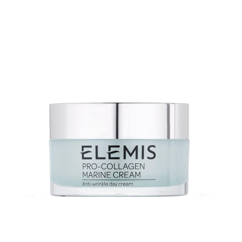 Elemis Pro Collagen Marine Cream day