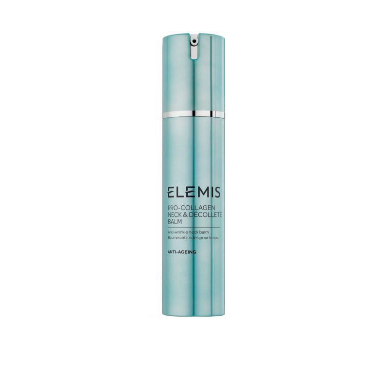 Elemis Pro-Collagen Neck & Decollete Balm