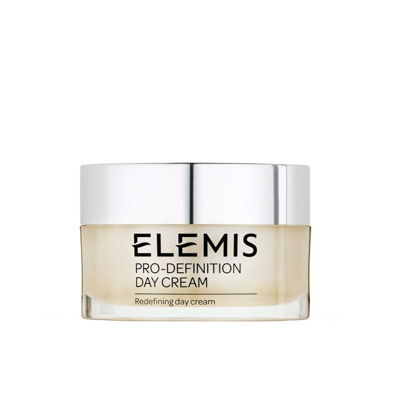 Elemis Pro Definition Day Cream
