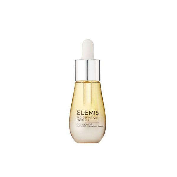 Elemis Pro Definition Facial Oil