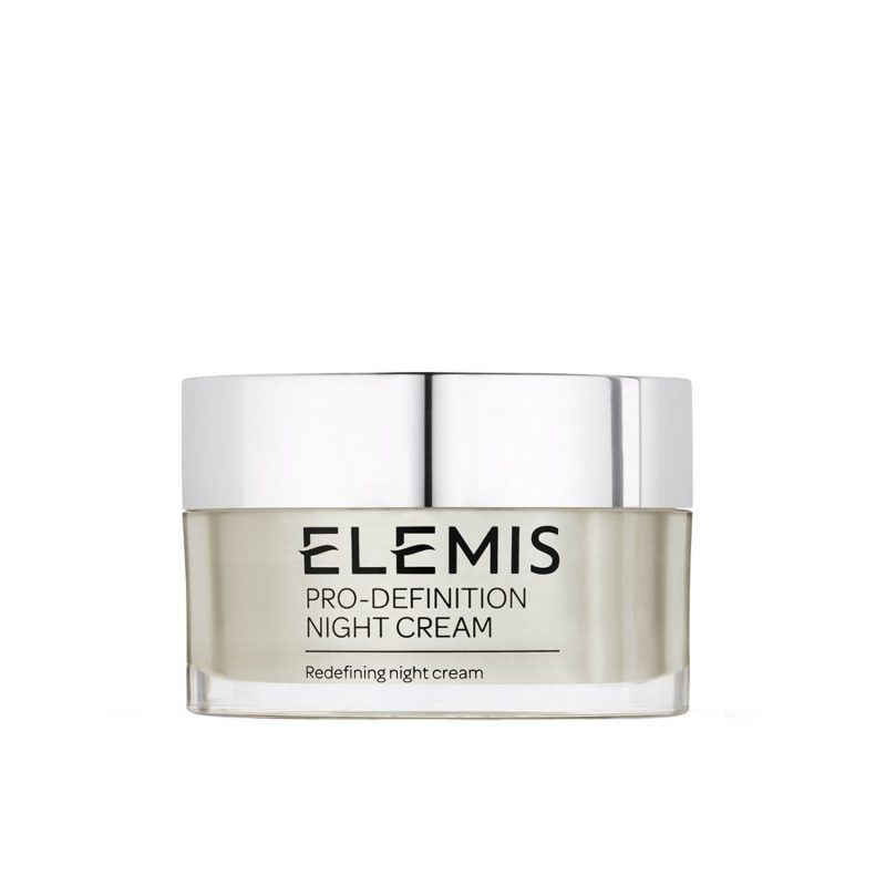 Elemis Pro Definition Night Cream
