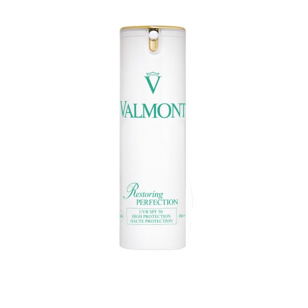Valmont Restoring Perfection SPF50