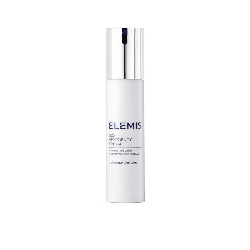 Elemis SOS Emergency Cream