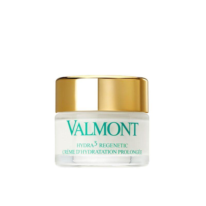 Valmont Hydra3 Regenetic Cream
