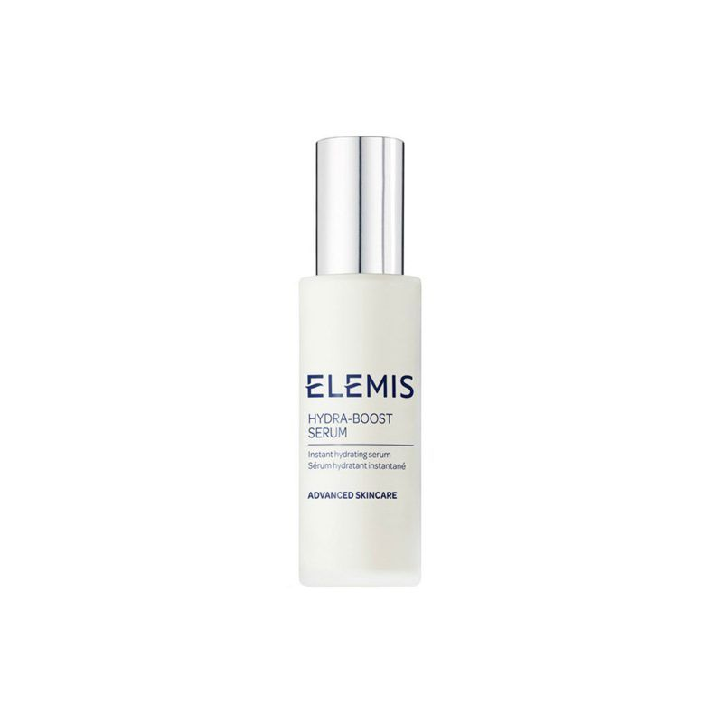 Elemis Hydra Boost Serum
