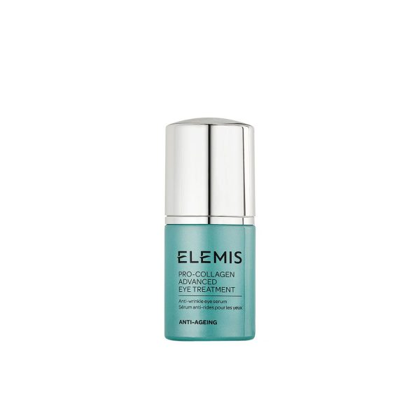 Elemis Pro Collagen Advanced Eye Treatment