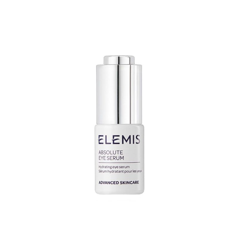 Elemis Absolute Eye Cream