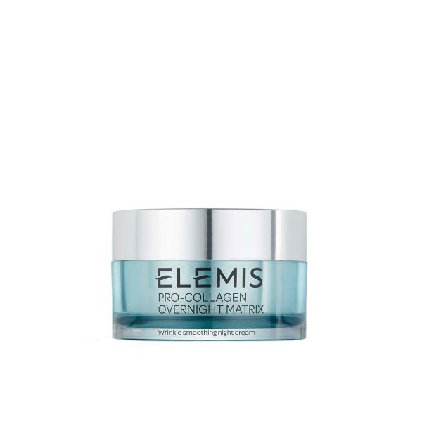 Elemis Pro-Collagen Matrix