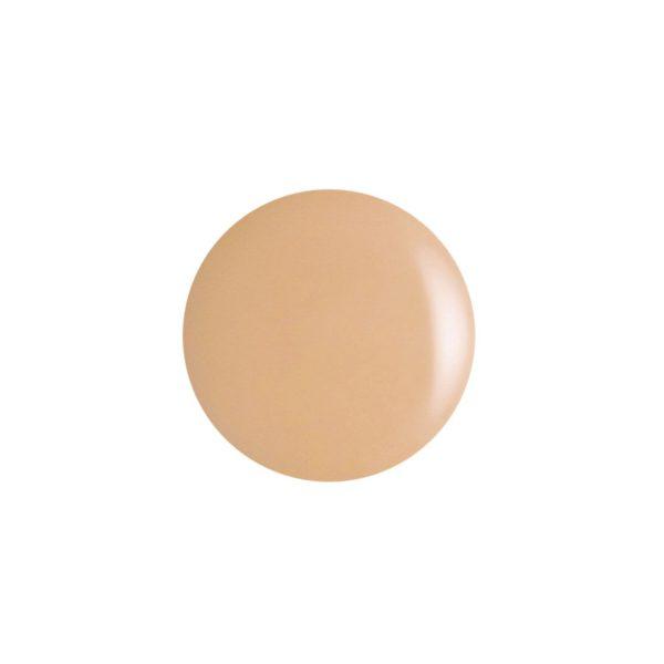 Valmont Powder Cream Medium Texture