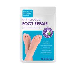 Foot Repair Mask