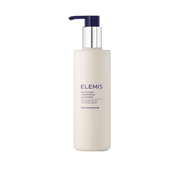 elemis-chamomile-cleanser