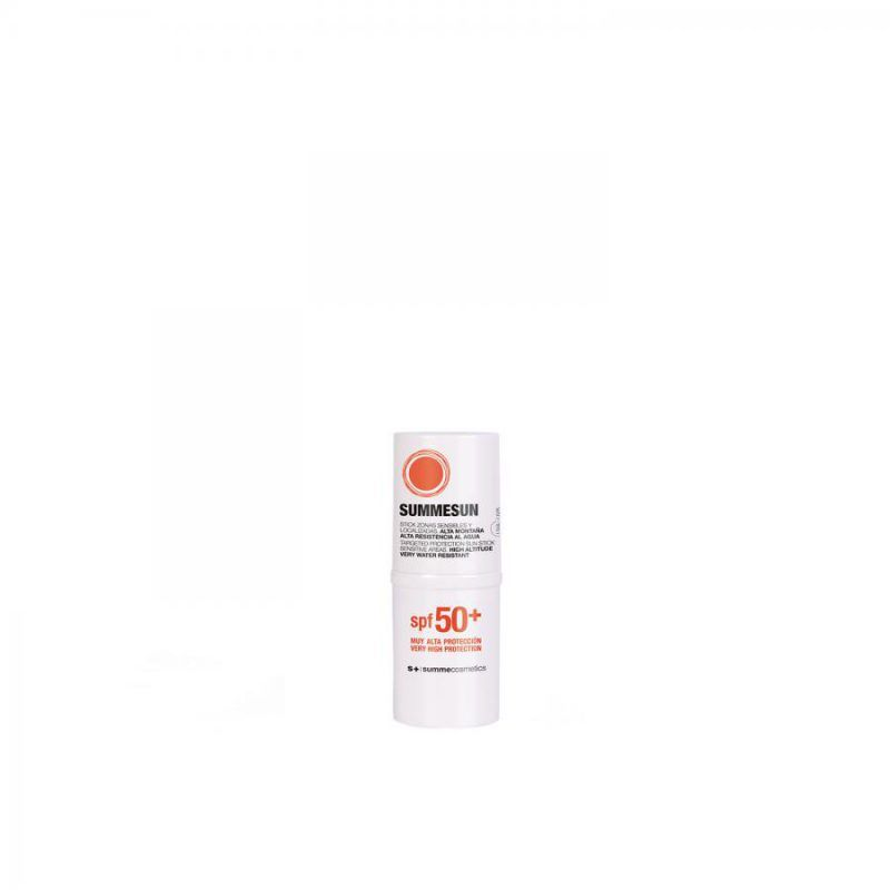 SummeSun SPF50 stick