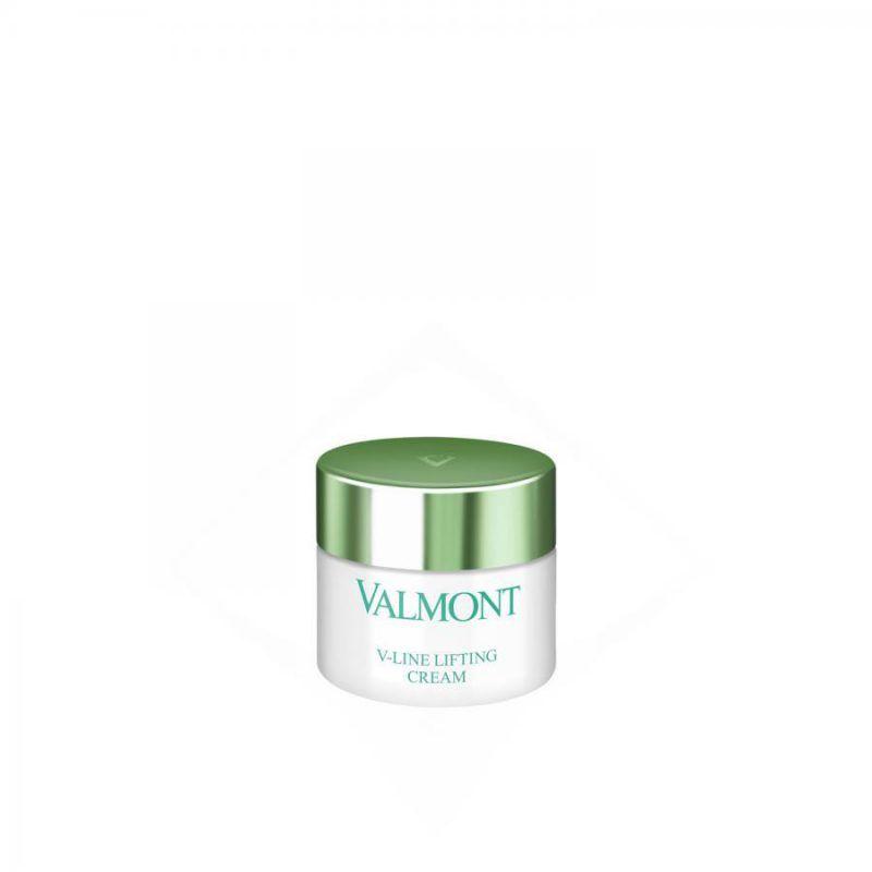 Valmont Vline Lifting Cream