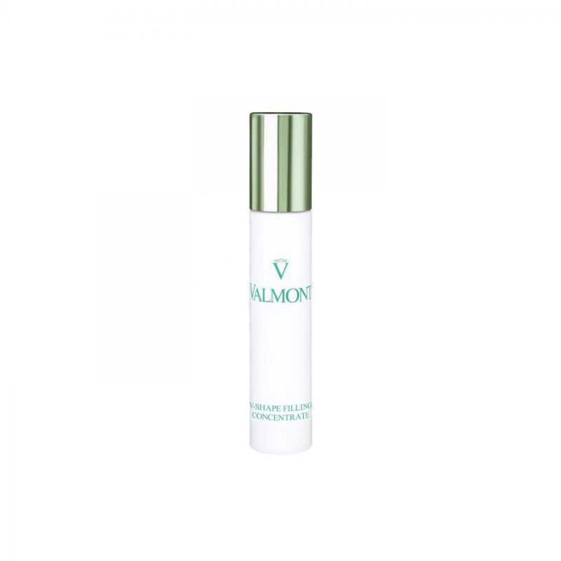 Valmont Vshape Concentrate
