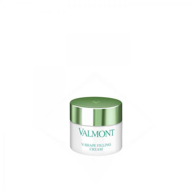Valmont Vshape Cream