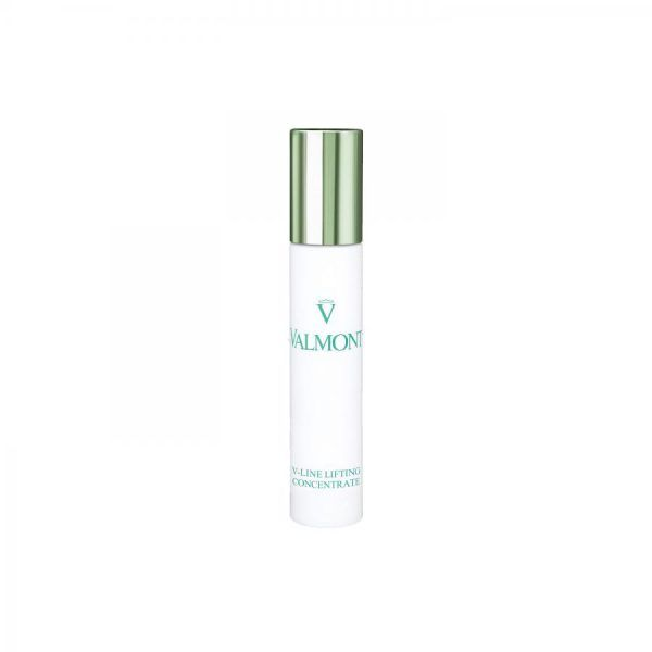 Valmont Vlift Concentrate