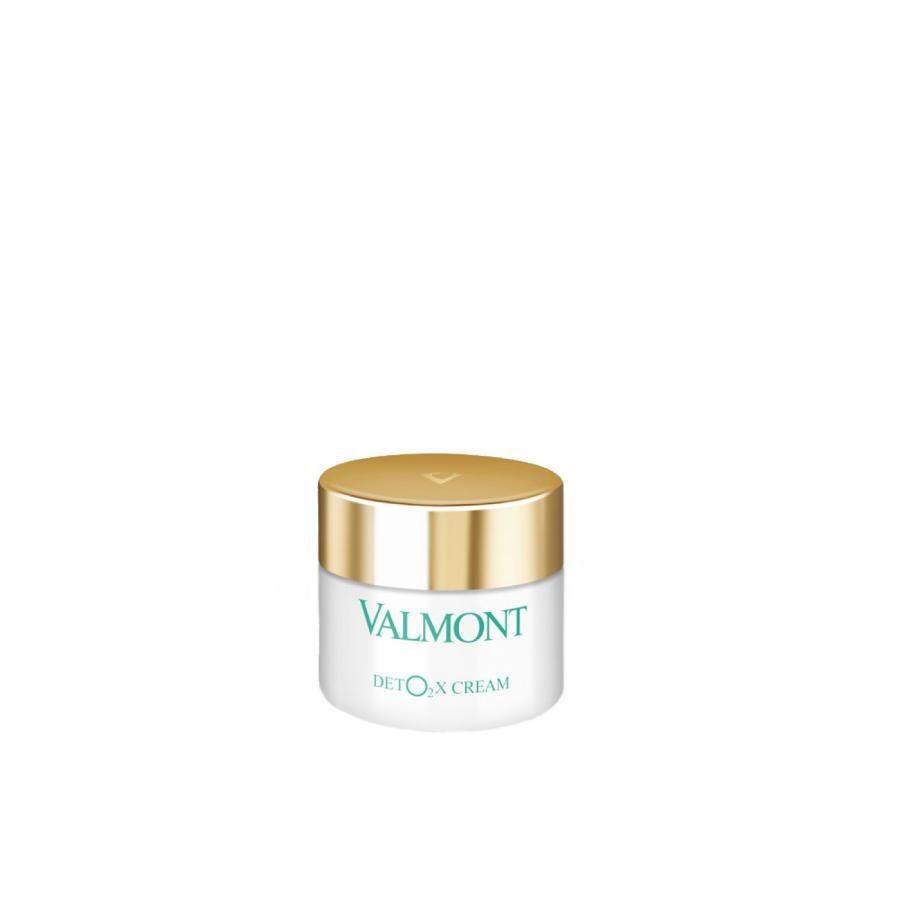Valmont Detox Cream