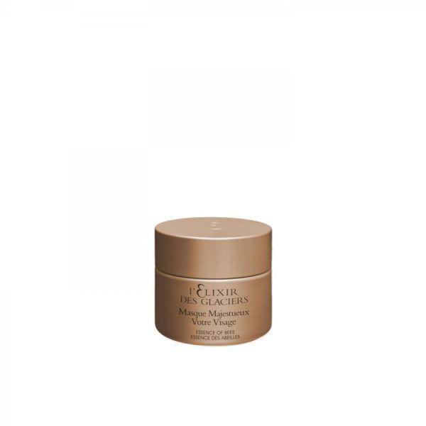 Valmont Elixir Bees Cream