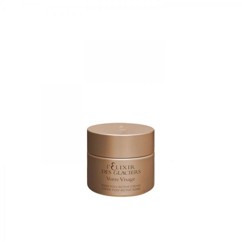 Valmont Elixir Cream