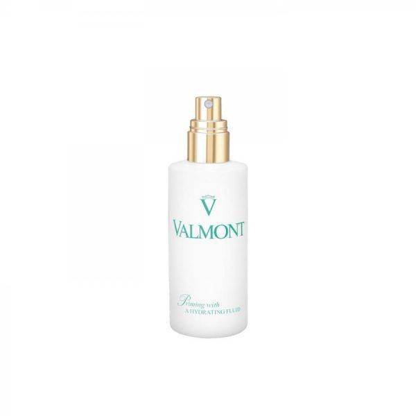 Valmont Hydrating Fluid