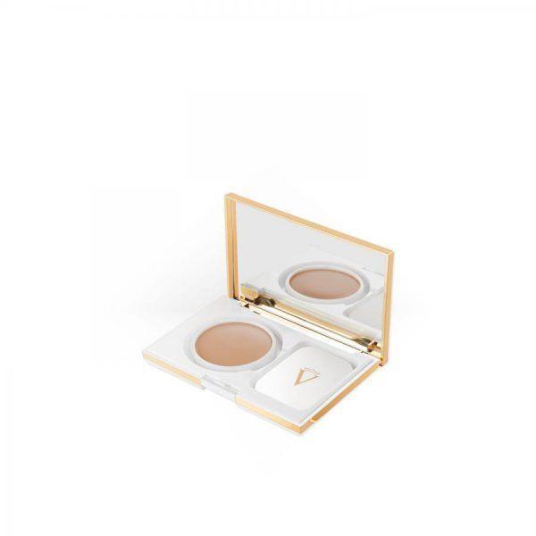 Valmont Perfect Powder medium beige