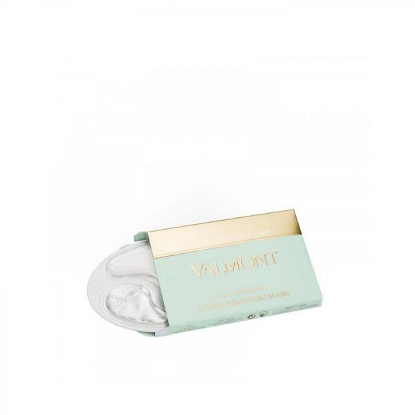 Valmont Stress Relieving Mask