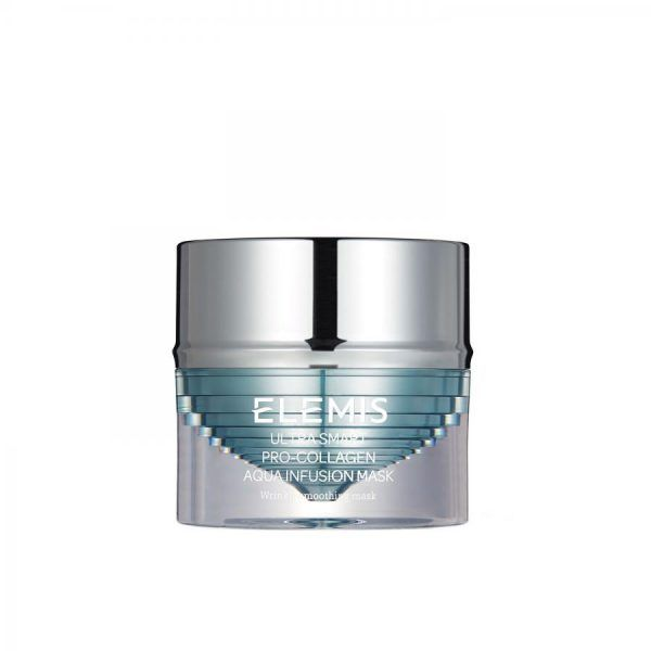 Elemis Ultra Smart aqua infusion mask