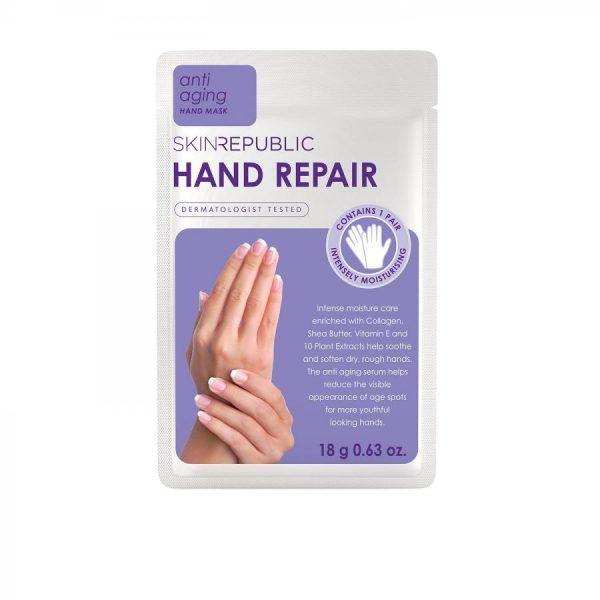 Hand Repair Mask